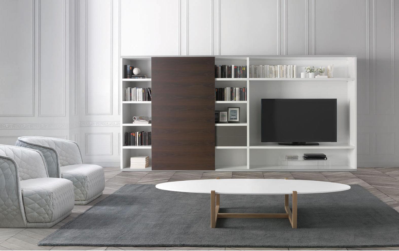 La informaci n sobre muebles que buscas la enciclopedia for Todo sobre muebles