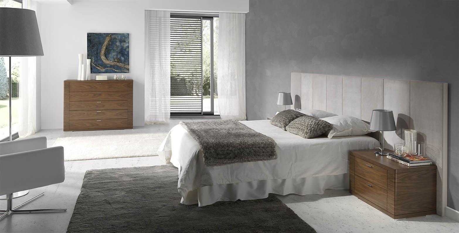 Se venden muebles buenos si creaciones loyra blog for Muebles buenos