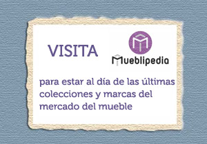 Mueblipedia