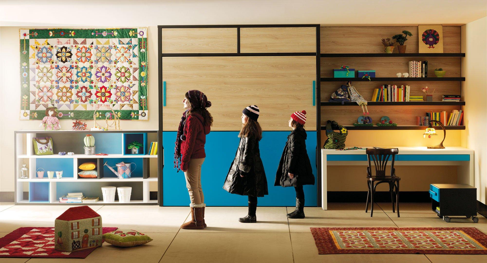 Comprar muebles infantiles y juveniles los mejores consejos blog - Muebles infantiles y juveniles ...