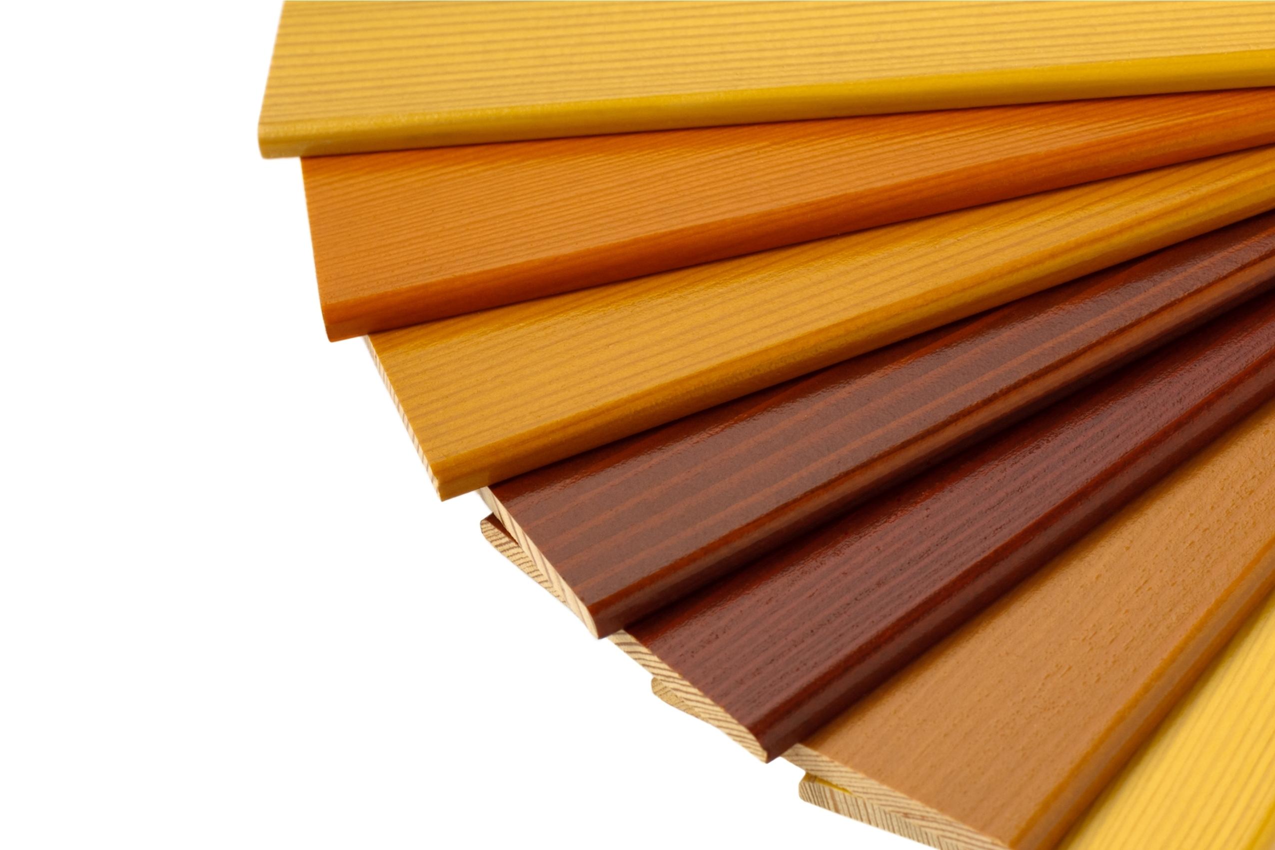 Ta teca una madera nica blog for Imagenes de kioscos de madera